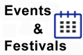 Mallacoota Events and Festivals Directory